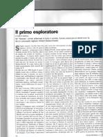 BADEN POWELL 1di2.pdf