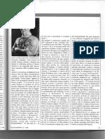 BADEN POWELL 2di2.pdf