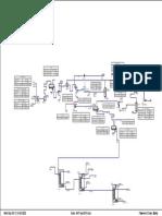 NHT..pdf