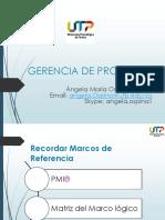 Recordar marcos de referencia.pdf
