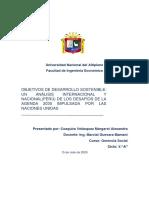 Coaquira Velásquez Margaret Alexandra_Taller 1 ODS_Gerencia social.pdf