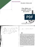 malinowski_umdiario.pdf