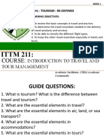 ITTM-PPT-Week-1.odp