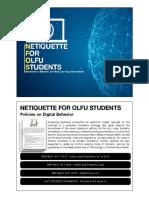 NETIQUETTE.pdf