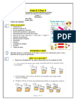 Guia #1 fase 4 Matematicas 1° Adela Vides_compressed (1)
