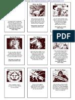 59410990-Cartas-Caixa-Basica.pdf