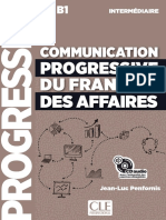 Communication Progressive du français des affaires.pdf
