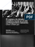 Susana_Sanz.pdf