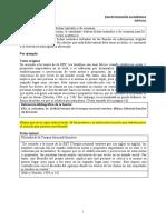 S9_Fichas textuales y de resumen.docx