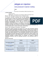 Polymeres-alleges-en-injection.pdf
