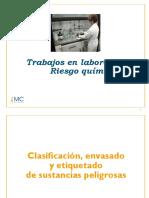 Trabajo-en-Laboratorios_Riesgo-Químico