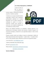 AgroSur