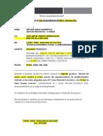 1er_2do_3er Curso_MODELO DE SEGUNDO PRODUCTO_EMPADRONADOR (1)