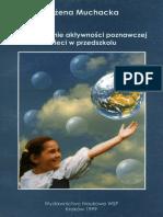 PM268--Stymulowanie-aktywnosci-poznawczej-dzieci--Muchacka.pdf