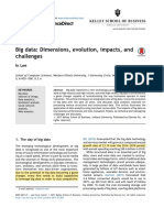 5_Big data Dimensions, evolution, impacts, and challenges.pdf