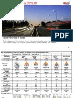 NDI LARK INTERNATIONAL STREET LIGHT FINAL