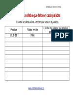 Encontrar-la-silaba-que-falta-en-cada-palabra-plantilla-corregido.pdf
