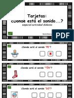 actividad localiza-el-sonido.pdf