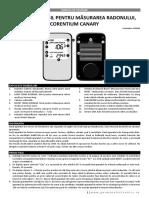 manual radon.pdf