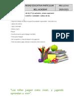 Materiales-para-la-clase pre4