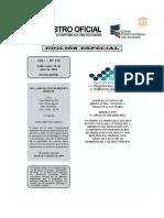 Resolución-ARCSA-DE-016-2020-LDCL-NTS-para-autorizar-la-importación-por-excepción-e-importación-por-donación-de-medicamentos-productos-biológicos-y-dispositivos-médicos..pdf