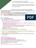 FSP-Vorbereitung.pdf
