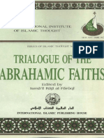 TRIALOGUE_OF_THE_ABRAHAMIC.pdf