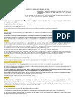DECRETO Nº 39.009 de 26_04_2018 com alterações...pdf