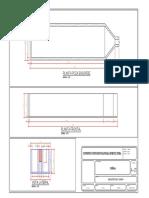 MISHI-ENGORDE.pdf