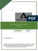 protocolo-covid-oficial.pdf