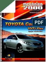 Corola 2012 - Mecânica 2000.pdf