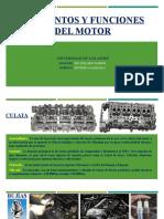 Elementos y funciones del motor parte 1.pptx
