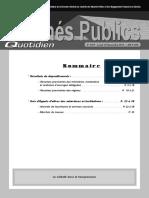 Quotidien-n°-2707-du-lundi-18-novembre-2019