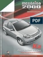 Ford Ka.pdf