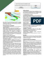 7 GUÍA SOCIALES.pdf
