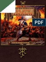 La Era Tolkien   Greg y Tim Hildebrandt..pdf