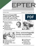 skepter013.pdf