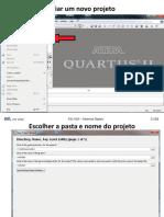 Fluxo_Quartus