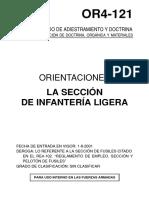 00000070-SCC INF OR4_121_ind.pdf