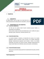 01 Puertos y Aeropuertos.pdf