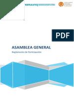 B.-MONUUNQ-Reglamento-Asamblea-General-2018-2019.pdf