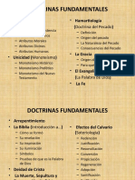 MONOTEISM0 - Copy.pptx