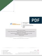 Lectura_9_El precio medio del metro cuadrado, una aproximación metodológica desde la perspectiv de la Geoestadística