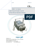 Manual PXP-100CA_rev4-1_170328