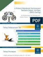 Tahap_pelaksanaan_tes.pdf