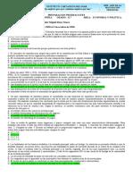 Gap 1 economia.doc