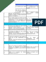 evaluation-de-la-demarche-dhomologation-2017_v2 (2)