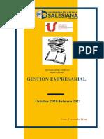 GUIA-GESTION-EMPRESARIAL-OK.docx