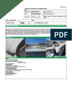 RAC-BMR-21-09-04 Formato de Investigación de DA y Robos. Vehiculo HEV472