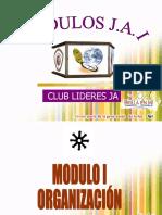 007-ModulosJA.pps